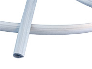 EDGING STRIP-DIFFUSER (SILVER) (Elise S2)