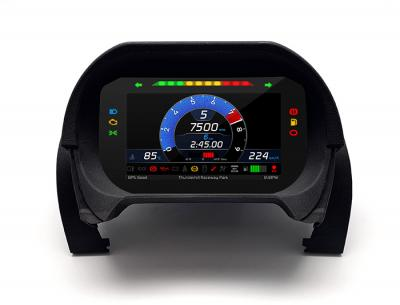 AIM MX2E Plug & Play Dash Logger kit (Elise, Exige 2011 onwards)